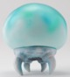 Baby Metroid Ver2.0 freeze color  (Metroid)