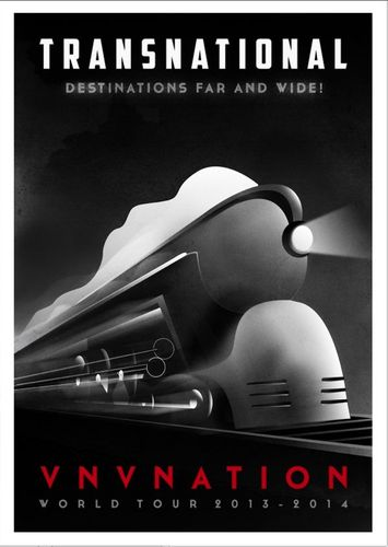 Vnv_nation_-_world_tour_2013-2014-rodolfo_reyes-lithograph-trampt-161102m