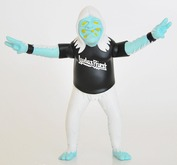 Morlock_of_rock_judas_priest-roboticindustries_jim_freckingham-morlock_of_rock-fugime-trampt-161135m