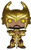 Thor: The Dark World - Heimdall