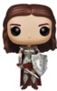 Thor: The Dark World - Lady Sif