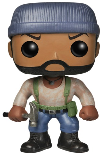The_walking_dead_-_tyreese-funko-pop_vinyl-funko-trampt-161167m