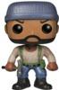 The Walking Dead - Tyreese