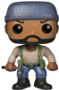 The_walking_dead_-_tyreese-funko-pop_vinyl-funko-trampt-161167t