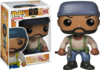 The_walking_dead_-_tyreese-funko-pop_vinyl-funko-trampt-161168m