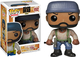 The_walking_dead_-_tyreese-funko-pop_vinyl-funko-trampt-161168t