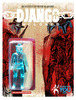 Django_unlconed-good_for_your_toys-django_unlconed-self-produced-trampt-161213t