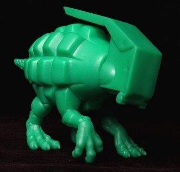 Dinogrenade_-_og-ron_english-dinogrenade-popaganda-trampt-161531m