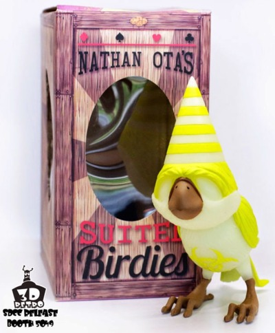 Suited_birdies_toxic_gid_edition-nathan_ota-suited_birdies-3d_retro-trampt-161554m