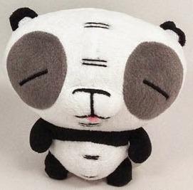 Minipoo-beefy-minipoo-beefy__co-trampt-161563m