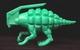 Dinogrenade_-_og-ron_english-dinogrenade-popaganda-trampt-161591t