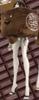 Cosplay Square Miyu - Dark Choco