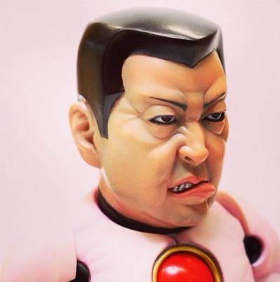 Neo_japan-restore_junnosuke_abe-neo_japan-restore-trampt-161602m