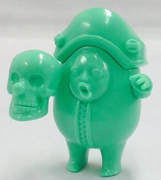 Lampu_skull_mask-shimomoku-lamp-chan_lampue-self-produced-trampt-161603m