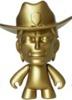 Rick Grimes - Gold