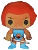 Thundercats_-_lion-o_flocked-funko-pop_vinyl-funko-trampt-161651t