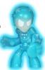 Sci-Fi - Tron GID
