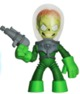 Sci-Fi - Mars Attacks Alien