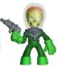 Sci-Fi - Mars Attacks Alien