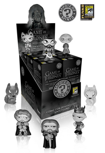 Game_of_thrones_in_memoriam_-_ghost-george_r_r_martin-mystery_minis-funko-trampt-162044m