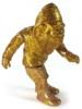 Urban Bigfoot - Jungle Gold