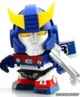 The Autobot Pack - Smokescreen