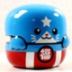Luckitty American Dreampon