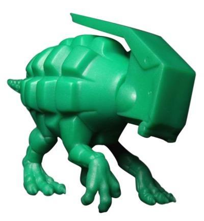 Dinogrenade_-_green-ron_english-dinogrenade-popaganda-trampt-162131m
