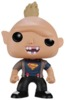 Goonies - Sloth (Superman) SDCC '14 Edition