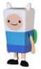 Adventure_time_-_bmo-cartoon_network-mystery_minis-funko-trampt-162191t