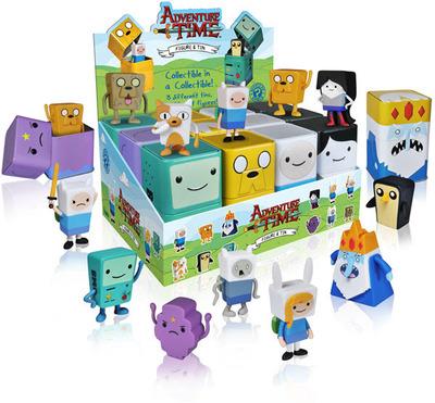 Adventure_time_-_bmo-cartoon_network-mystery_minis-funko-trampt-162192m
