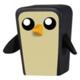 Adventure Time - GUNTER