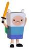 Adventure Time - FINN w/ Sword