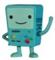 Adventure_time_-_bmo-cartoon_network-mystery_minis-funko-trampt-162201t