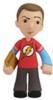 Big Bang Theory - SHELDON LEE COOPER