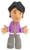 Big Bang Theory - HOWARD WOLOWITZ
