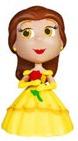 Disney_series_2_--disney-mystery_minis-funko-trampt-162236m