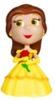 Disney Series 2 - Belle