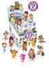 Disney_series_2_--disney-mystery_minis-funko-trampt-162237t