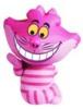 Disney Series 2 - Cheshire Cat