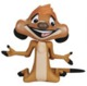 Disney_series_2_-_timon-disney-mystery_minis-funko-trampt-162266t