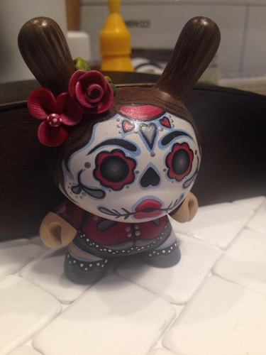 Untitled-maloapril-dunny-kidrobot-trampt-162272m