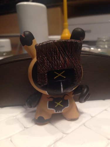 Untitled-flawtoys-dunny-kidrobot-trampt-162273m