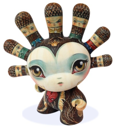 Bad_apple-64_colors-dunny-trampt-162505m