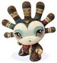 Bad_apple-64_colors-dunny-trampt-162505t