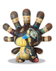Bad_apple-64_colors-dunny-trampt-162506t