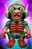 Gori Sludge Demon