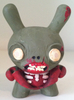 Flasher_zombie_dunny-rotten_daughter-dunny-trampt-163029t