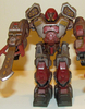 Rust_core_custom_toy_robot_02-small_angry_monster_adam_pratt-robot-trampt-163133t