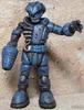Custom Glyos Zombie Pheyden